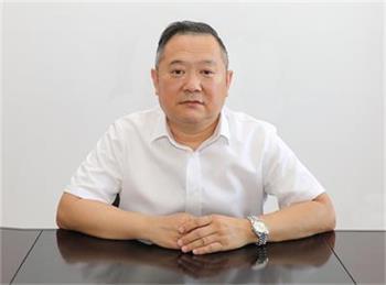 党委书记、执行董事——温法玺.jpg